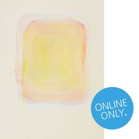 The Art of Printmaking | Online Only