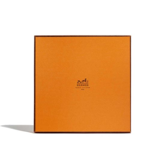 HERMÈS - Classics from Rue du Faubourg | ONLINE ONLY